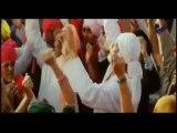 Maalik Ek - Bollywood Movie Review - Jackie Shroff, Divya Dutta, Shakti Kapoor