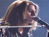 Jordan Chevallier - Si J'Étais Moi (Zazie)