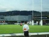Oyonnax / Grenoble Saison 2010/2011 PROD2