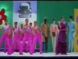 Bolywood Love Songs - Oh Sanam - Kiran & Vikram - Angaar - Deadly One