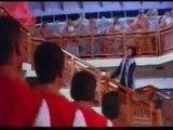 Bollywood Sexy Songs - Chandan Ki Dhoop - Kiran & Vikram - Angaar - Deadly One