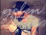 DJ KEREM GELEN - Release The Pressure - tribal mix