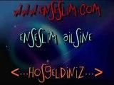 www.seslidunya,com,seslisohbet,comseslidunya,sohbet,seslichat,kameralısohbet,seslidunya.com,aşk,magazin,haber,magazin,kadın,spor,chat,seslidunya.com,siteler,site,seslidunya,seslichat www.enseslim.net enseslim, bekleriz