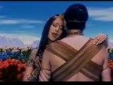 Jaani Dushman - Ek Anokhi Kahani - 4/18 - Bollywood Movie - Manisha Koirala, Akshay Kumar