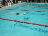 passage de sauv'nage à  cesson