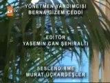 Dizi TV'de Haftaya Özlem Yılmaz ve Serhan Yavaş