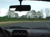 Subaru gt99 à Fay de Bretagne (2)