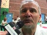 Le Judo club de Vincennes fait son tournoi de Pâques