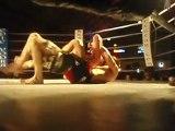 Zingano BJJ - Coach Matt Simms - Fight To Win MMA - Denver, Colorado Mixed Martial Arts.