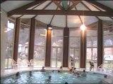 Un petit bain pour le plus grand bien à Aulus Les Bains en Ariège Pyrénées