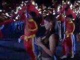 Bollywood Fun Songs - Robbery at Bangkok - Mastana Mastana - Jenifer Kotwal