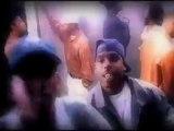 "Mack 10 & Tha Dogg Pound ""Nothin But the Cavi Hit"""