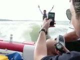 WAPALA Mag N°43 : Record de surf sur le canal du Panama, Windsurf au Maroc et au Pays Basque