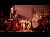 Lettre de Mouhammad à César Roi de Rome