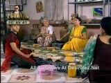 krishnaben Khakhrawala - 4th April 2011 pt2
