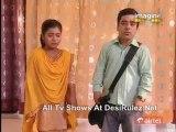 Baba Aiso Var Dhoondo-4th April-Part-2