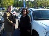 Customer Testimonial- Hilton Head Hyundai- Hardeeville, SC
