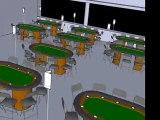 salle open du cercle de poker rennes métropole