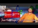 coşkun CANSIZ - Bir Şarkı Daha Sonra mı