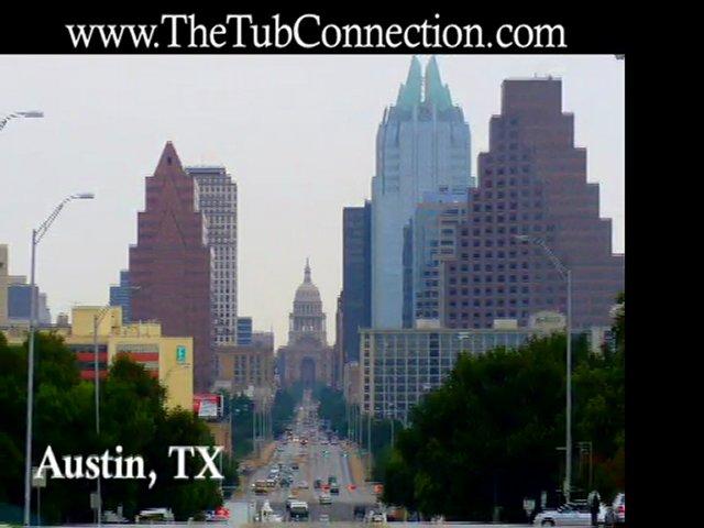 Clawfoot Tubs | Bathtubs | Austin, TX