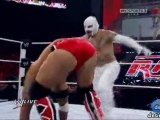 DesiRulez.NET - 4th April 2011 - WWE Raw - Part 3 of 7