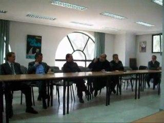 آراء حول تفعيل دستورية اللغة العربية- الرباط 26 /3/2011 -4