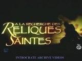 Reliques Saintes, La Sainte Lance - 1 de 3