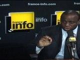 Les choix d'Info spécial Côte d'Ivoire (2ème partie)