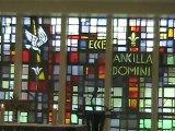 Ecole de prière - Retour en vidéo sur l' Ecole de prière 2010 -Diocèse de Créteil