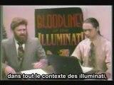 Fritz Springmeier - La Lignée des illuminati 2-7