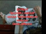 Daniel Balavoine - Clip et Archive