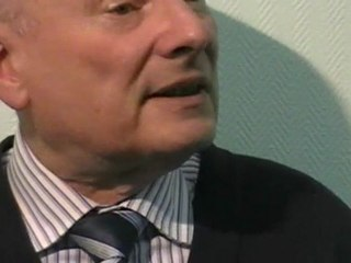Vidéo de Jean-François Froger