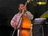 Joshua Redman Quartet   The Deserving Many (Umbria Jazz Festival 1994)