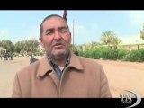 Libia, gli insorti armano i civili: bombe e Kalashnikov a tutti