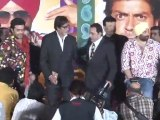Jay (Amitabh Bachchan) & Veeru (Dharmendra) of Sholay Back Together - Bollywood News