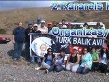 2.Karareis Kıyı Organizasyonu www.turkbalikavi.com Sitesi 1.Kuruluş Yıldönümü Kutlamaları