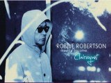 Robbie Robertson-How To Become Clairvoyant-2CD-2011 Full Download