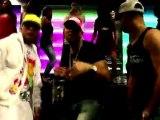 Dj Nika (Radio Plus, Lmp, Maste) - Dj Coms (official lucenzo Dj) - El Leroy 5 letras (Radio Plus)