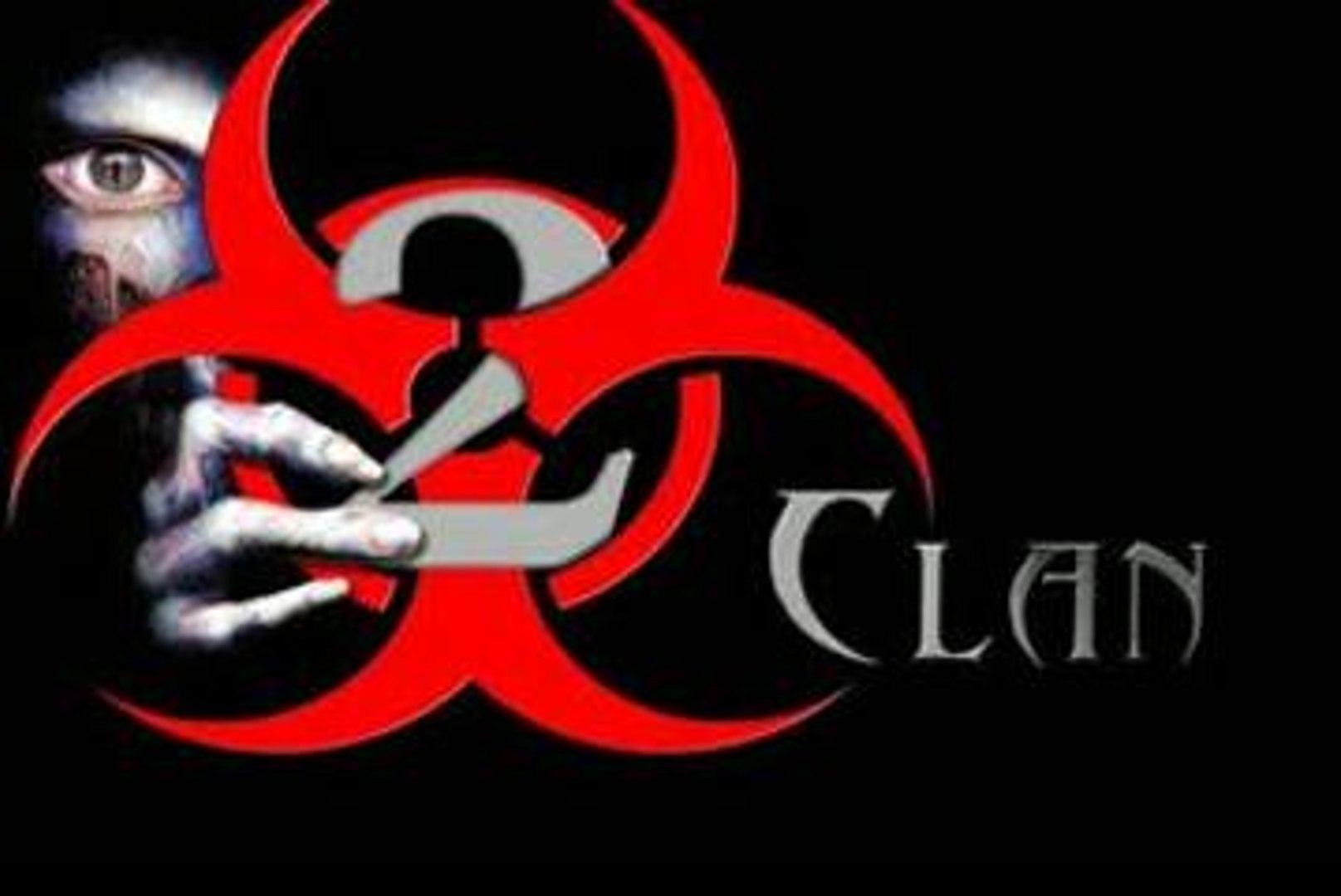 Guerre de clan matchmaking 2015