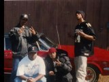 G-LUV OF THE ROAD DAWGS - HIT THE DECK UNRELEASED TRACK FROM ILLTOWN RECORDS