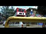 332 Mumbai To India - Bollywood Movie Review - Ali Asgar, Chetan Pandit & Vijay Mishra