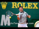 watch ATP Monte-Carlo Rolex Masters 2011 tennis streaming