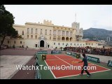 watch ATP Monte-Carlo Rolex Masters Tennis 2011 tennis mens final live online