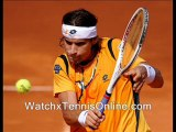 watch 2011 ATP Monte-Carlo Rolex Masters Tennis second round live stream