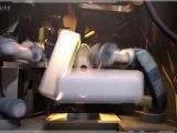 Portal 2 - Tourelles Trailer [HD]