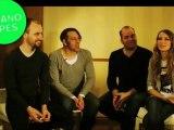 Guano Apes - Bel Air (Album Teaser + download)