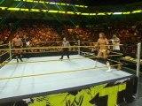 WWE-Tv.Com - WWE - NXT Season 5 - 4/5/2011 Part 1/3 (HQ)