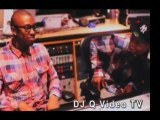 DJ Q  - Chris Brown ft Benny Benassi - Beautiful People [djqremix] House Version