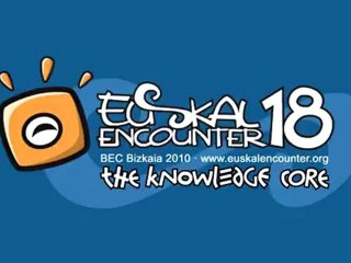 Euskal Encounter 18 | Resumen Oficial