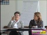 AG femmes chefs d'entreprises